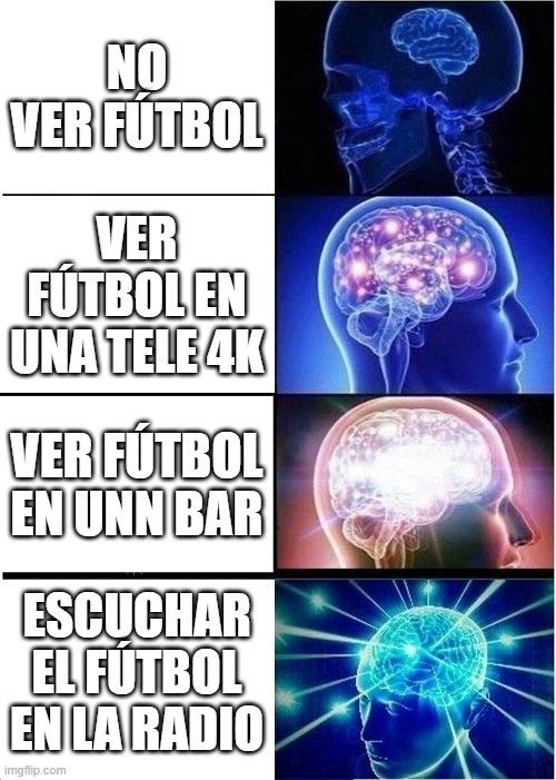 furbol - meme