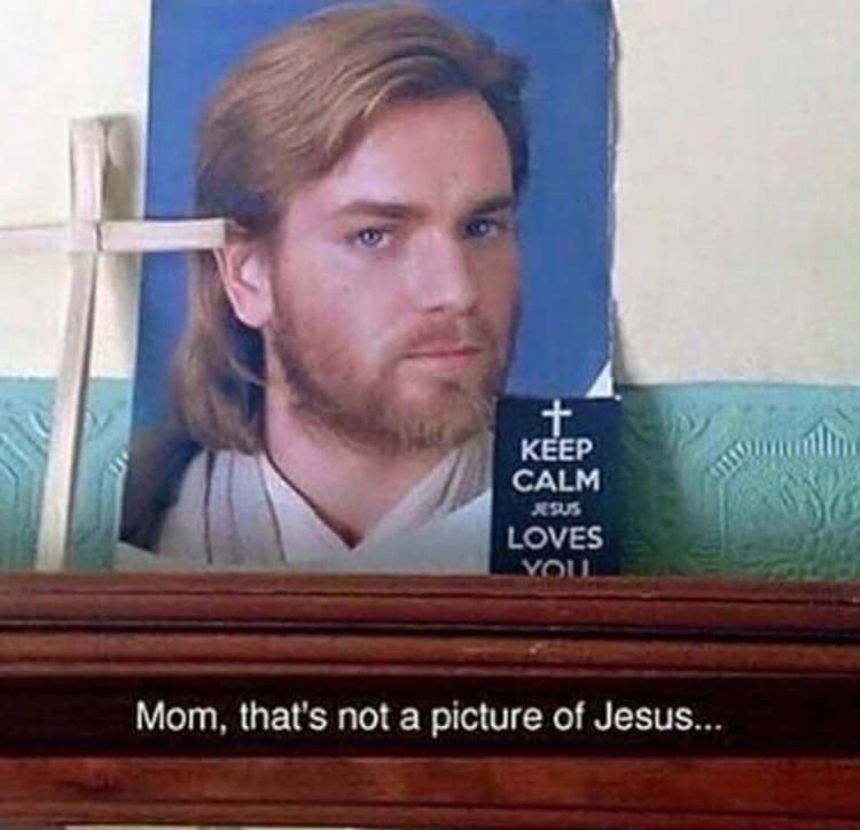 Snapchat Streaks @darthstrider1 - meme