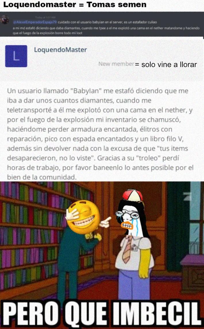 Tomas_pelotudo - meme
