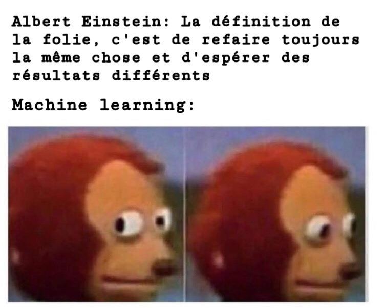 mmh - meme
