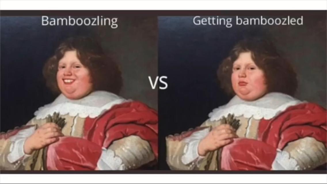 Vs Meme