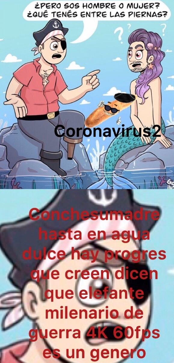 1843117 - meme