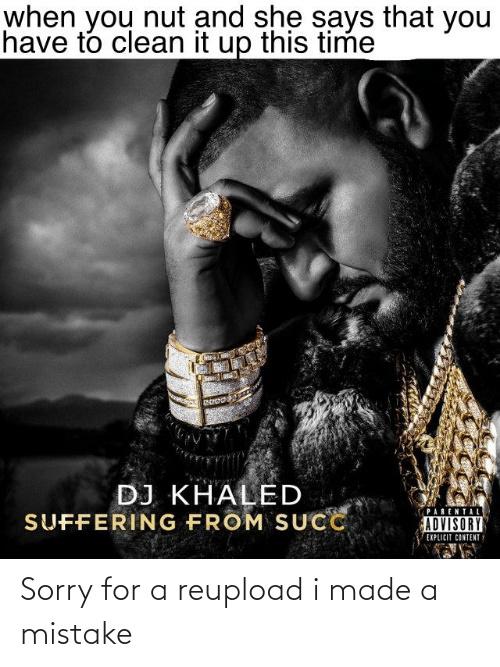 Suffering From S U C C - meme