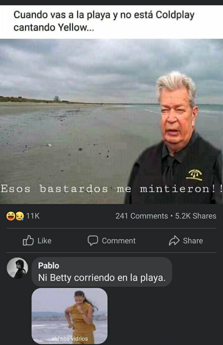 _-_ - meme