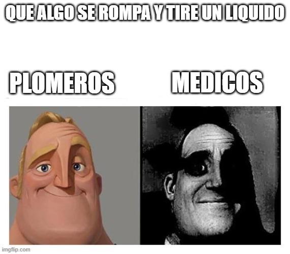Liquid snake - meme
