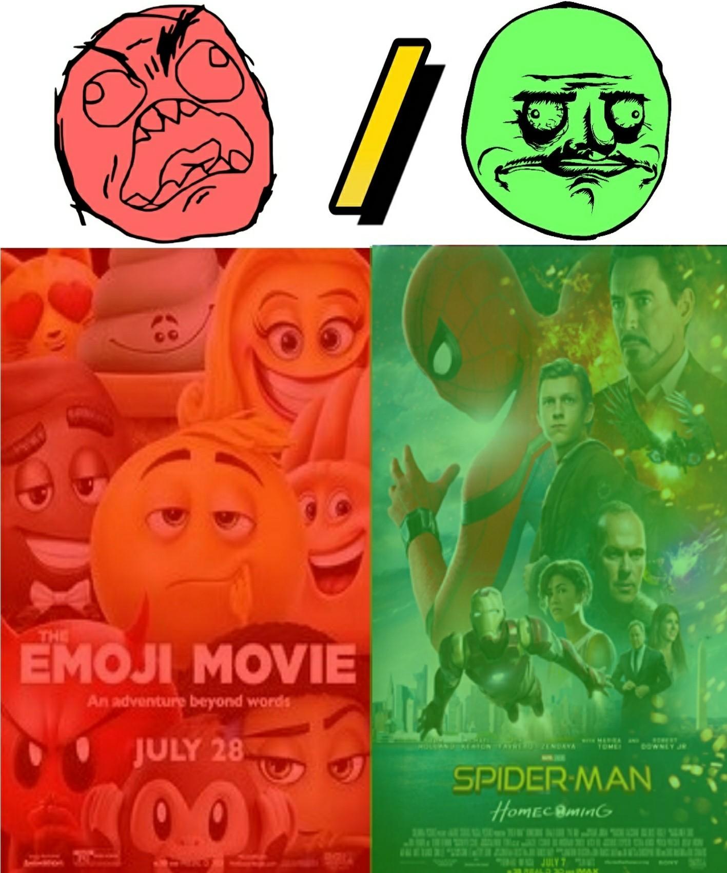 Hagan sus votaciones - meme