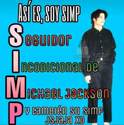 Bad ending: sos SIMPatico - meme