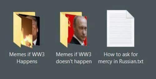Saaas - meme