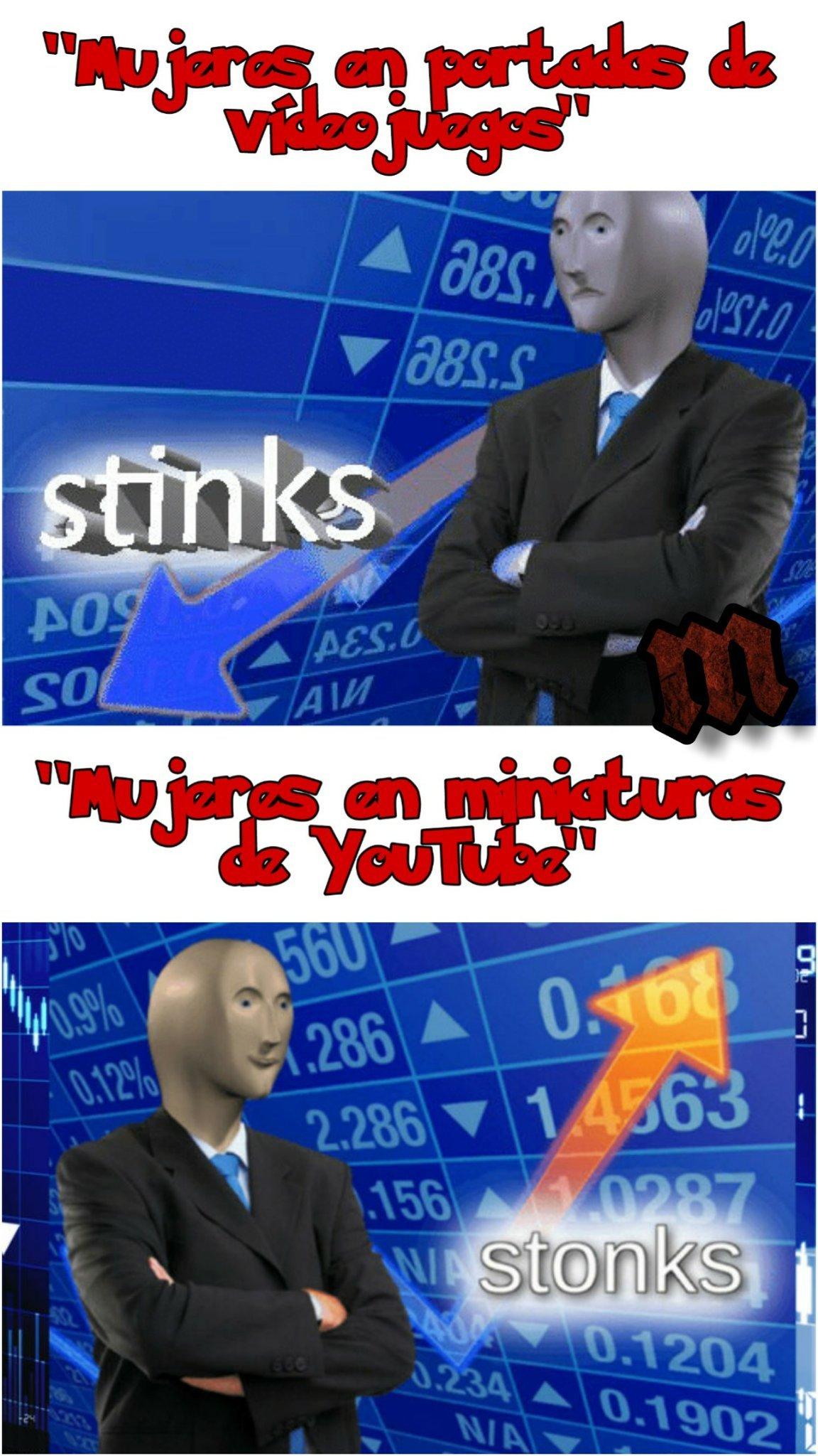 Cof cof, The Last of Us - meme