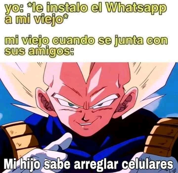 Zy - meme