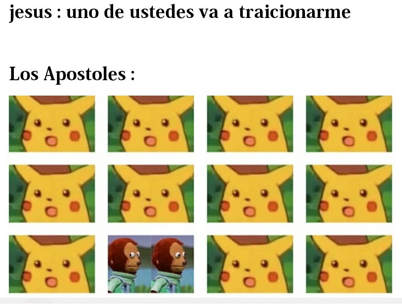 je - meme