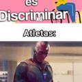 Meme proveniente de Discord/Primer meme