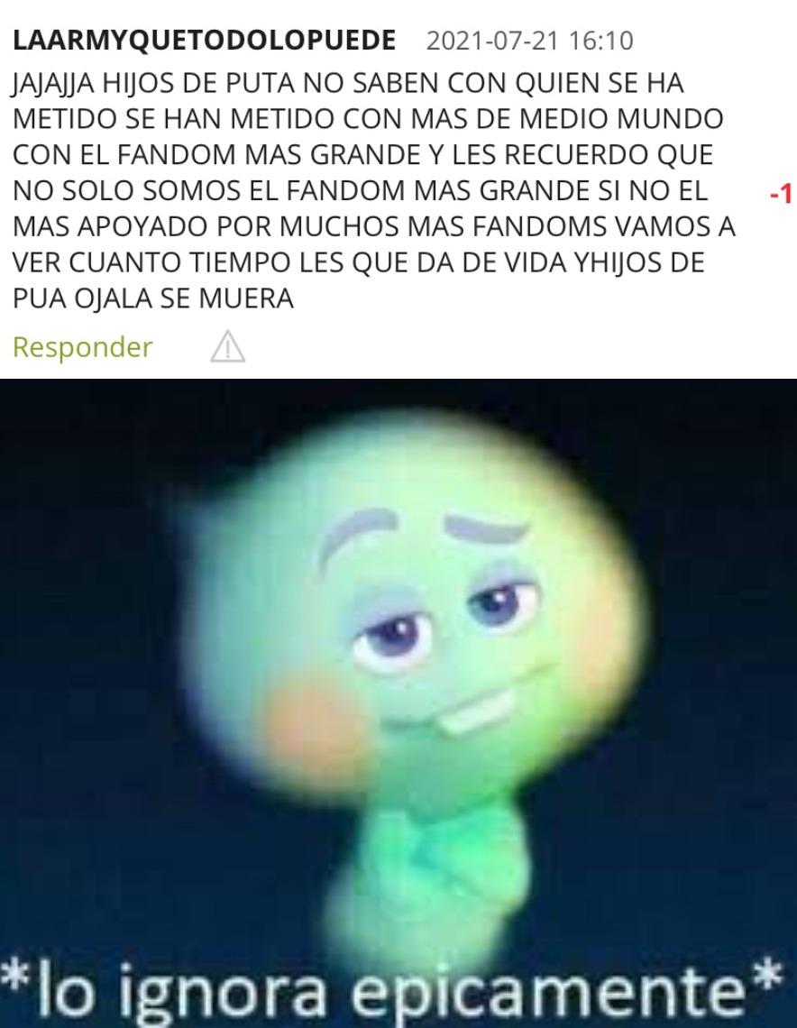 Watafac - meme