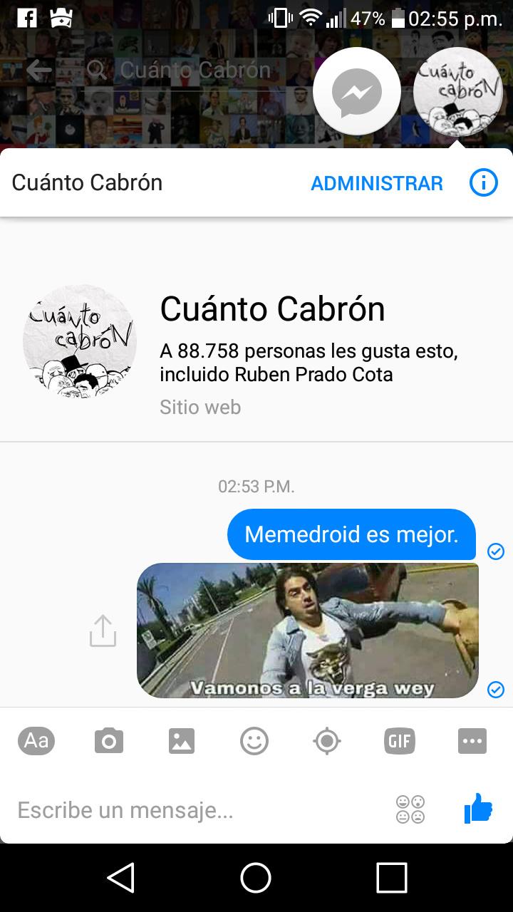 585aec53741cd vamonos a la verga wey meme by terryamaya ) memedroid