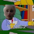 She Went Full Targaryen. Never Go Full Targaryen
