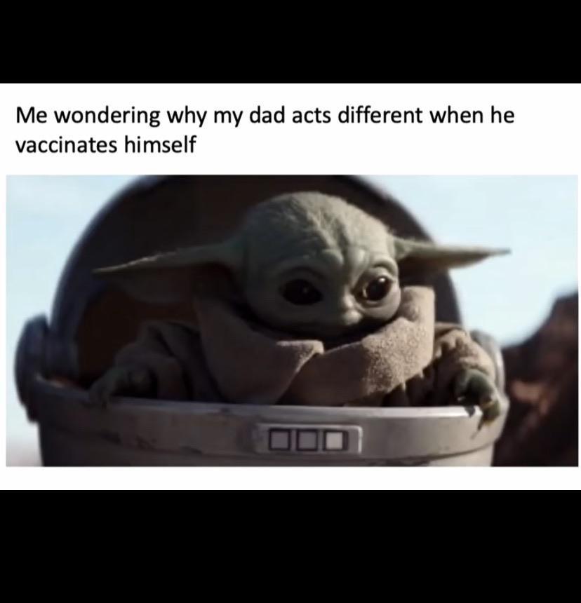 Oh.. :( - meme