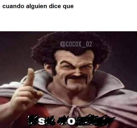 que - meme