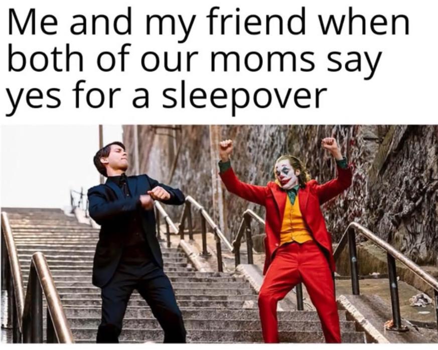 Very true - meme