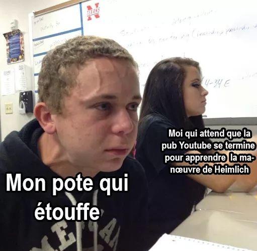 Jeu - meme