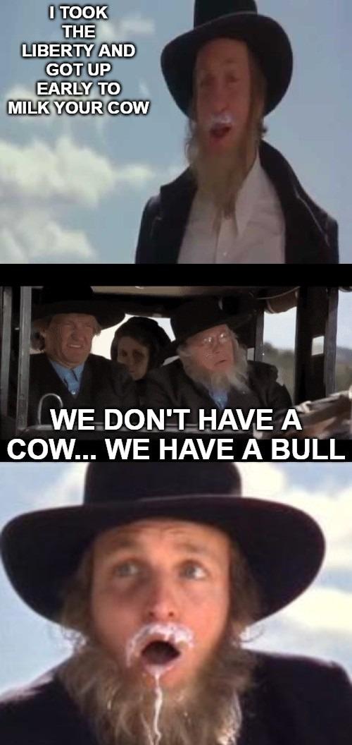 Kingpin - meme