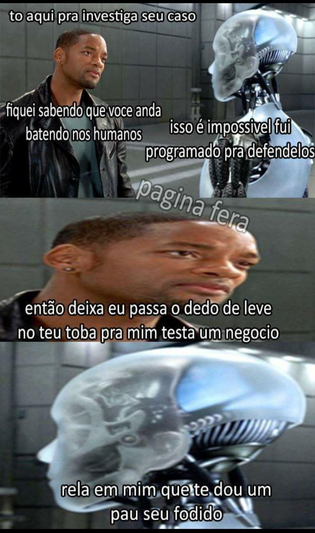 TU N AGUENTA 10 MIN DE PORRADA CMG - meme