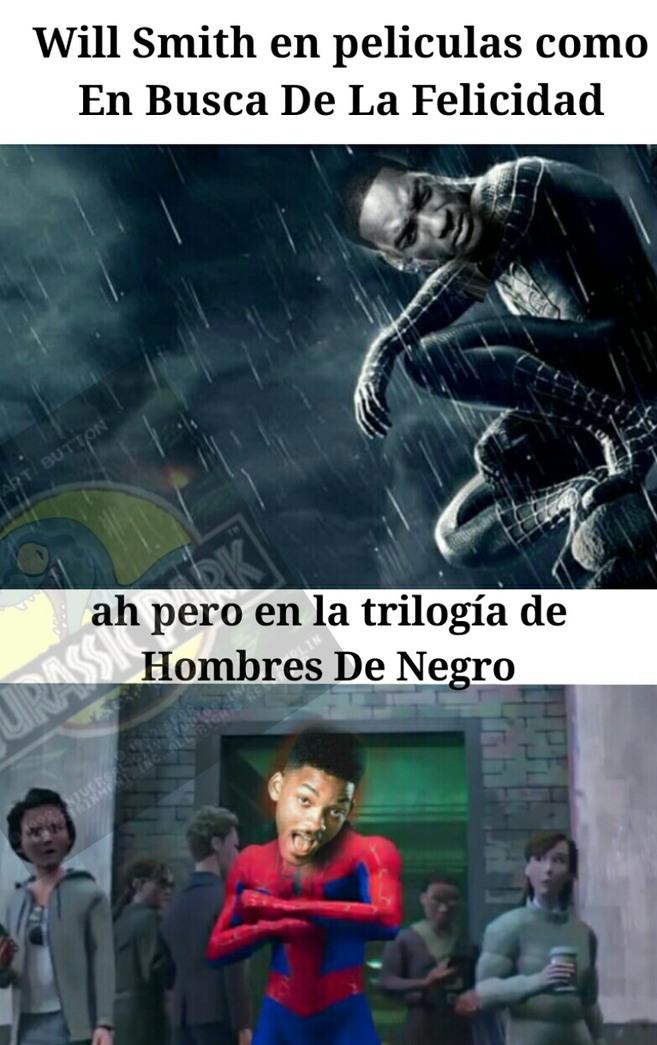 Original niggers - meme