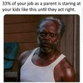 parents be like
