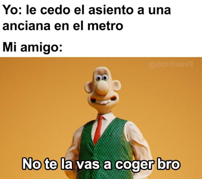 Trolo - meme