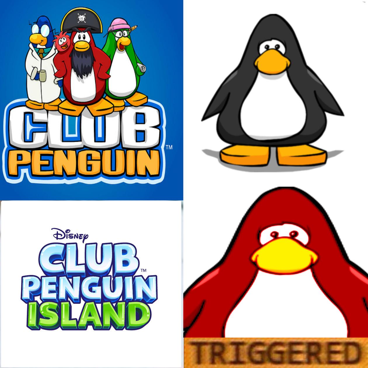 im sorry - meme