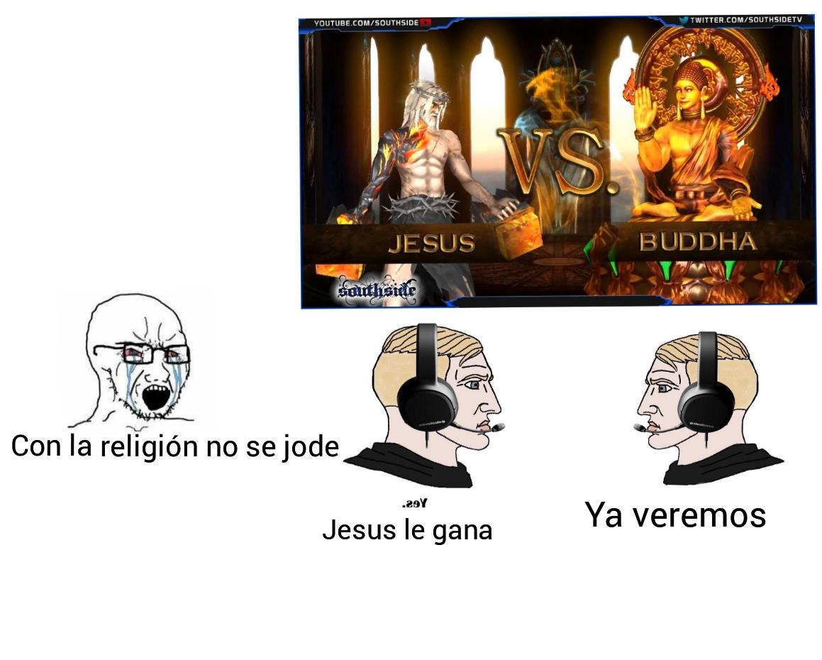HHg - meme