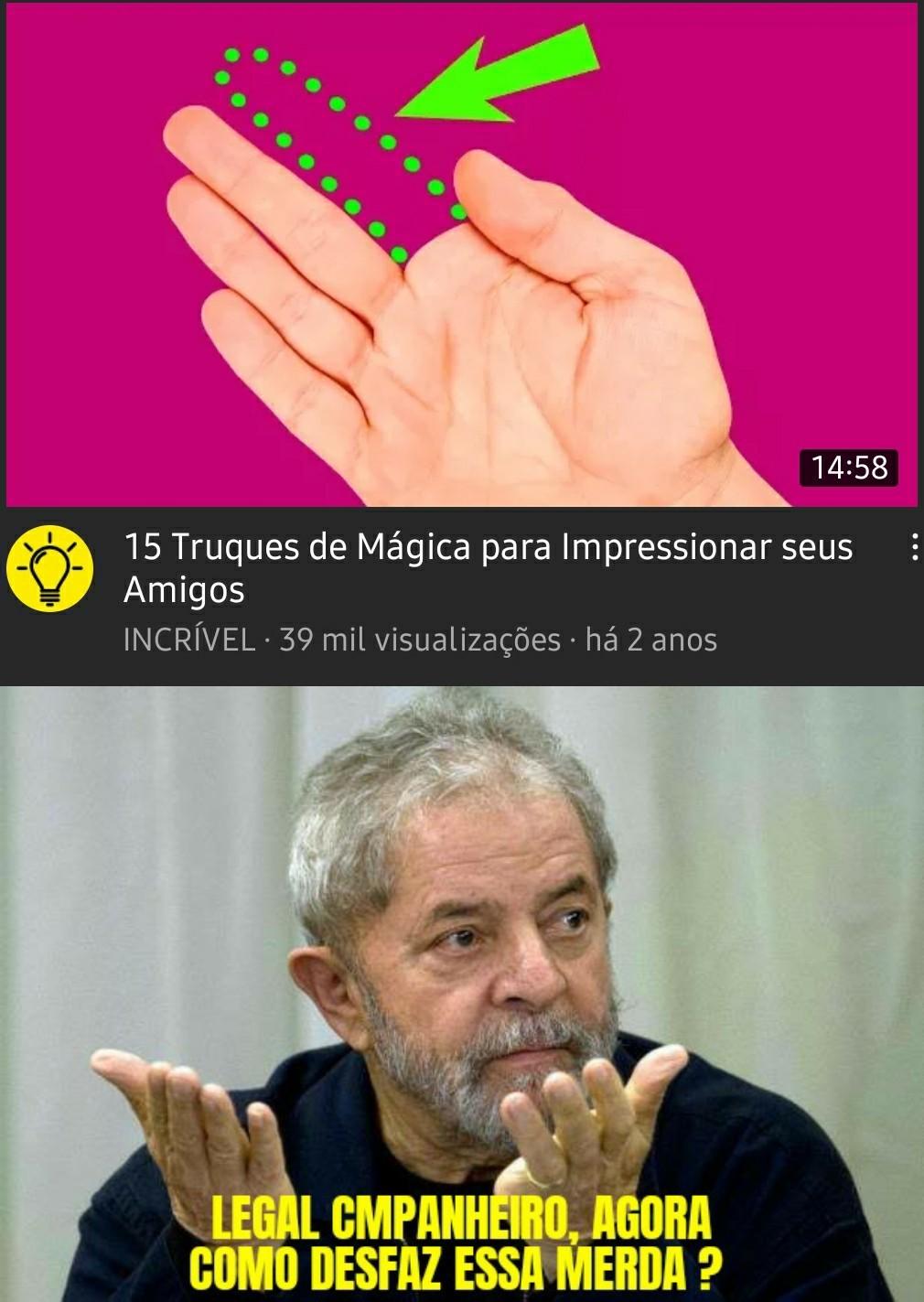 Nine - meme