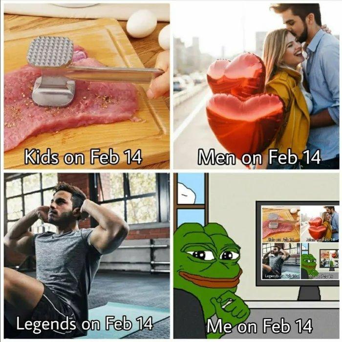 Well - meme