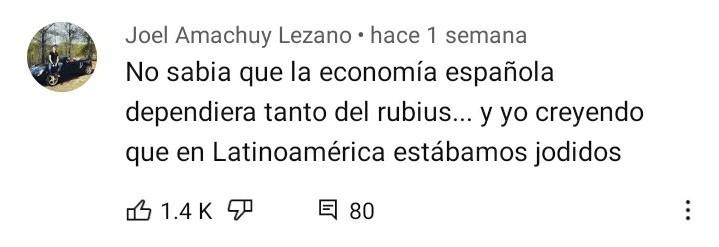 Welcome todo Latinoamérica - meme