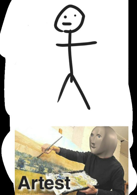 Qwertyuiopasdf - meme