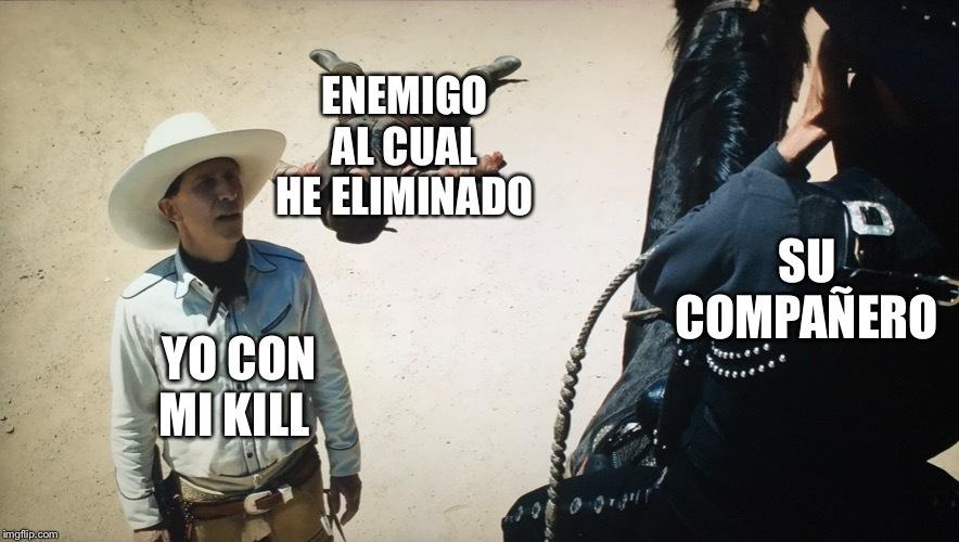 Fornite - meme