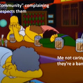 """template is from The Simpsons S11E16 """"Pygmoelian"""" min 8:10"""