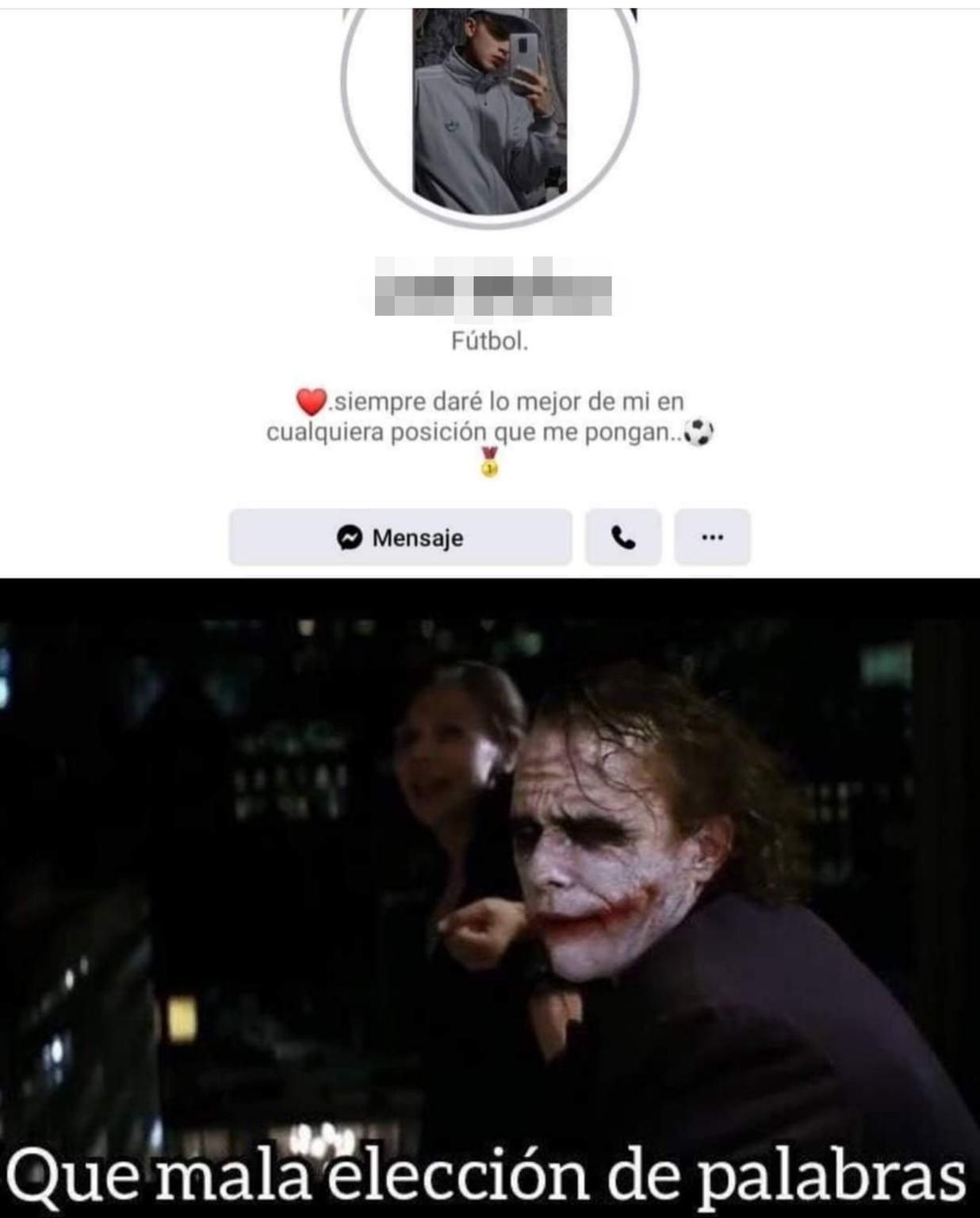 khe verga - meme