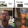 Memingo de GTA online que seguro pocos entenderán :coolderp: