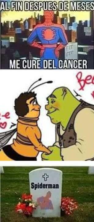 ME ENCONTRE CON ESTA IMAGEN ._____. (ALERTA DE CRINGE) - meme