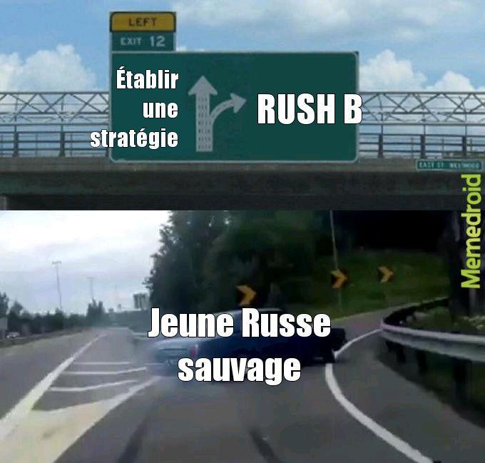 SUKAAAA - meme
