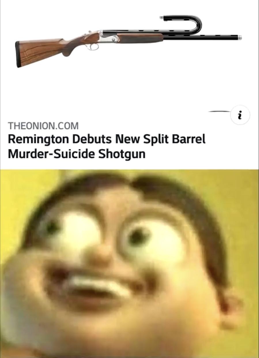 finally, something worth buying - meme