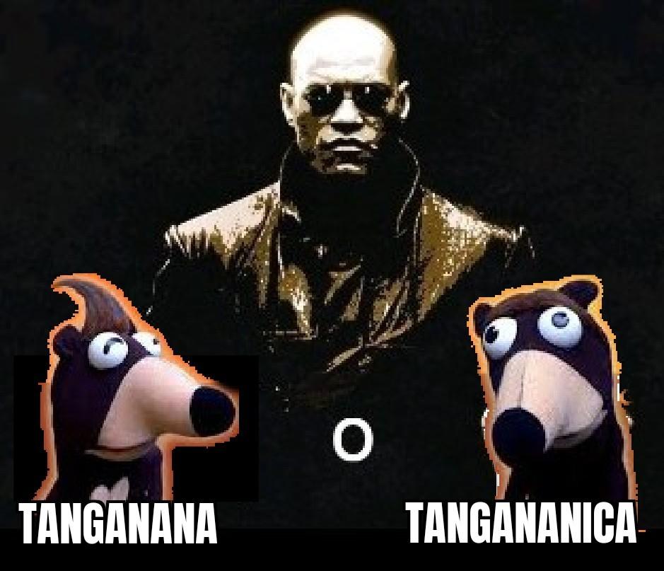Perdon el pixel art - meme