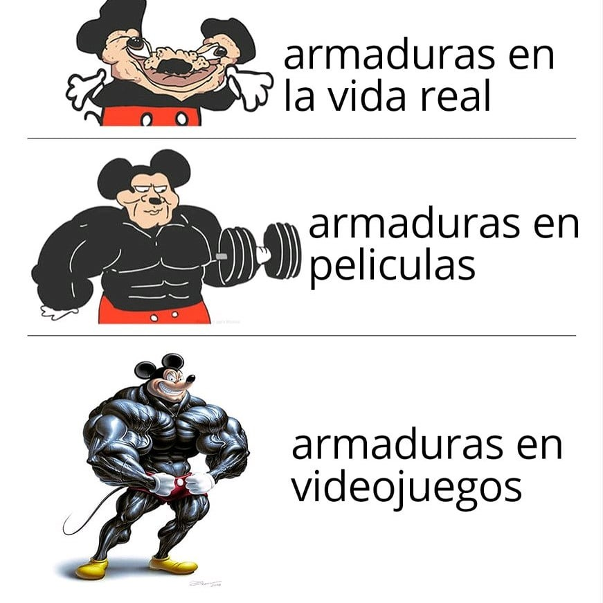 literal jaja - meme