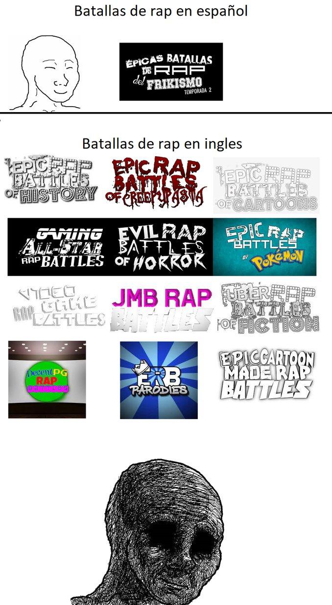 por favor acéptenlo me tomo un poco de tiempo buscar tantos logos - meme