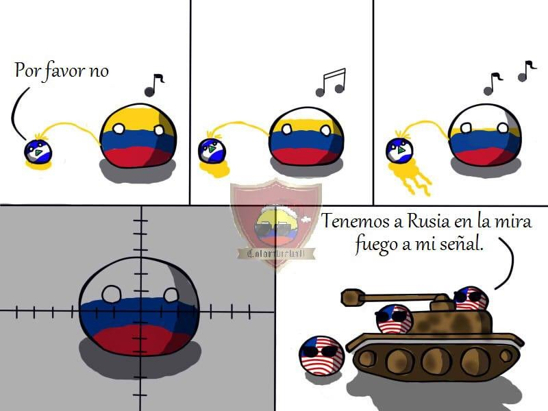 R.I.P colombia 1830-2021 - meme