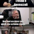 FACCIO MEME BELLI