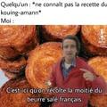 Pour les bretons ici :)