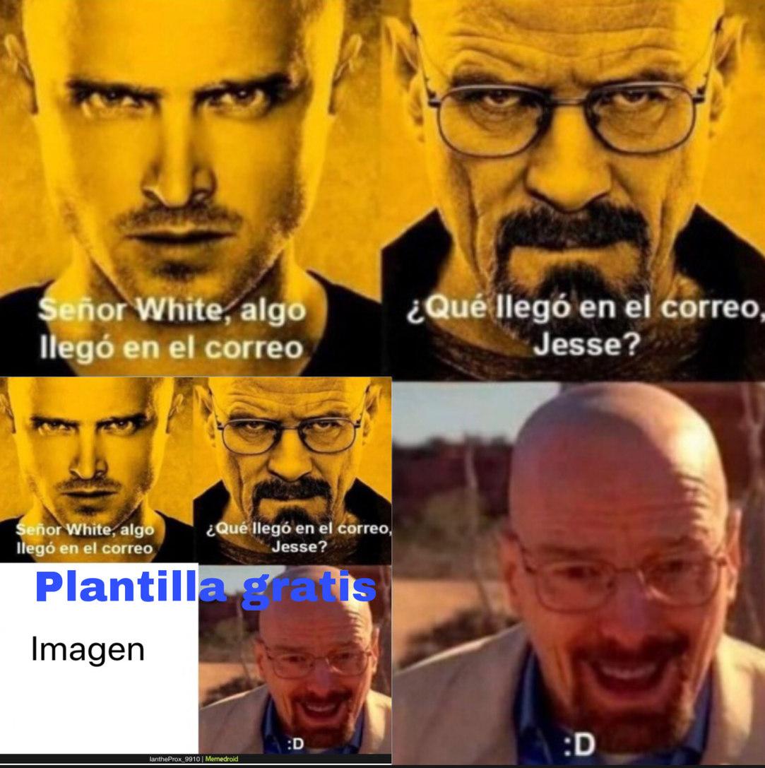 lmao - meme