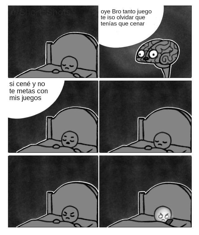 Para que se entienda el men va a dormir a las 9:30 pm :v - meme