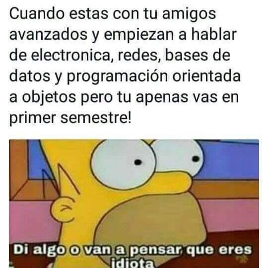 informaticos - meme